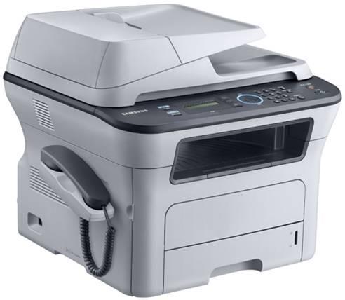 大连三星打印机维修中心电话:041166872720大连打印机维修 大连复印机维修(图1)