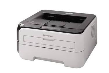 大连联想打印机维修中心0411-66872720 大连打印机维修(图1)