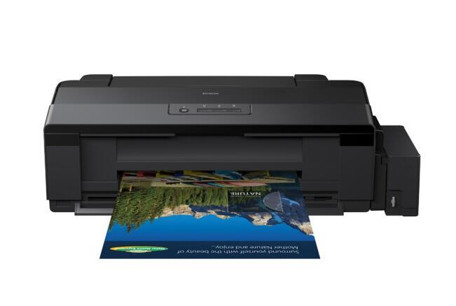 大连打印机维修 大连复印机维修